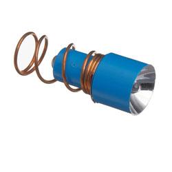 Donegan Visor Light Replacement Bulb