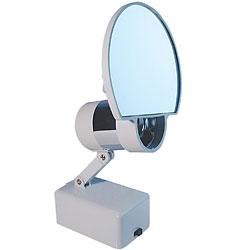 Floxite Lamp Set Mirror Price: $39.95