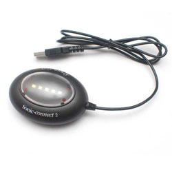 Sonic-connect 2 Light-Ringer-Vibration Alert for PC Price: $39.95