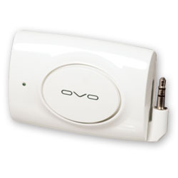 Mobile Amplifier for MP3, PC, Cell Phone Price: $14.95