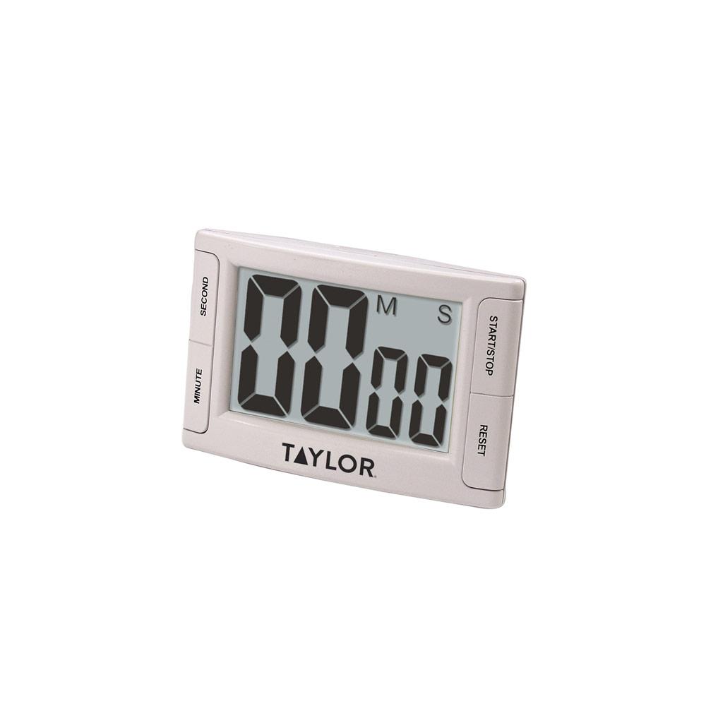 Taylor Super Readout Timer