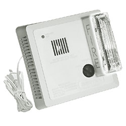 Gentex Smoke Detector with Battery Backup Price: $148.95