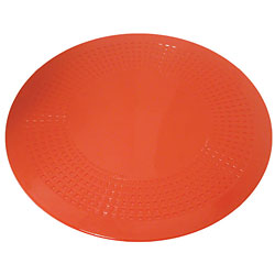 Dycem Non-Slip Multi-Purpose Pads - 5 1/2 inches Diameter Price: $12.95