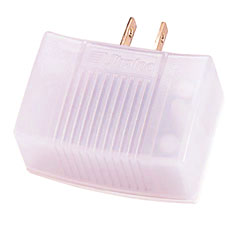 Ultratec Simplicity Add-On Strobe Light Price: $29.70
