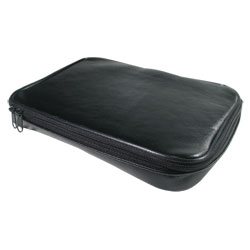 Soft TTY Carrying Case for Ultratec Miniprint 425 and Miniprint 225