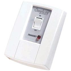 Ultratec Simplicity Doorbell Signaler (LT) Price: $59.70