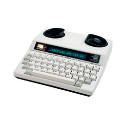 Supercom 4400 TTY Price: $332.75