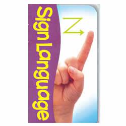 Pocket Flash Cards