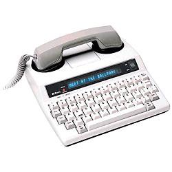 Minicom IV with Turbo Code Price: $199.95