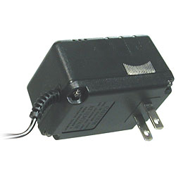 Ultratec Power Supply -All TTYs