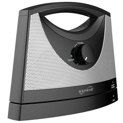 TVSoundBox Wireless TV Speaker Price: $136.95