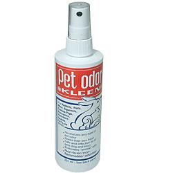 Pet Odor Kleen