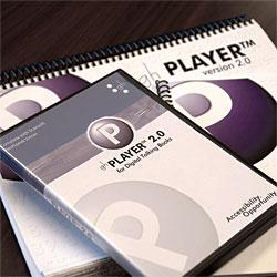 GH Player -tm  2.0, Premium