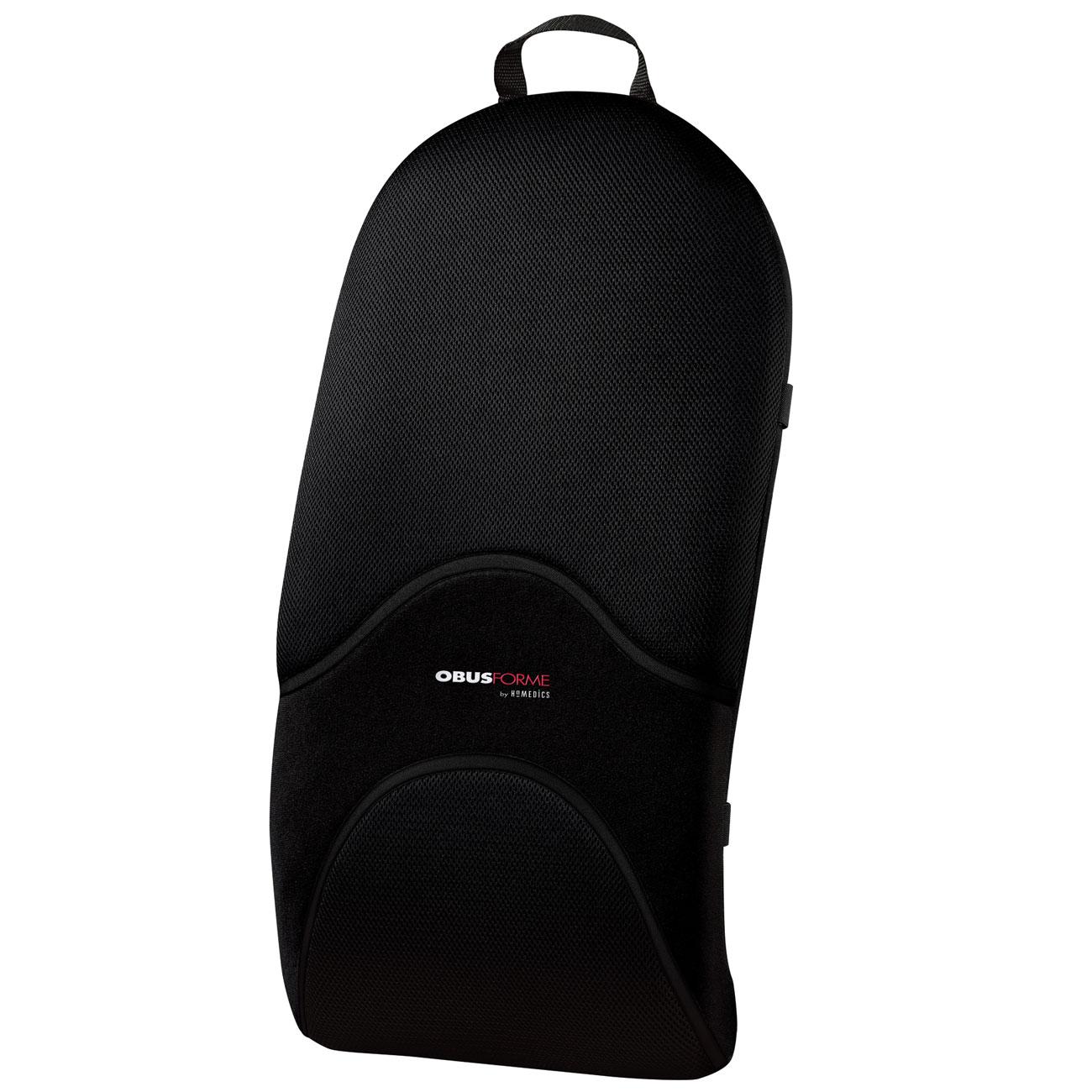 ObusUltraForme Backrest Support - Medium Size