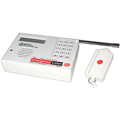 The Emergency Caller Price: $199.95