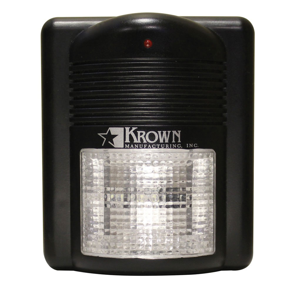 Krown Door Knocker 125 Price: $31.95