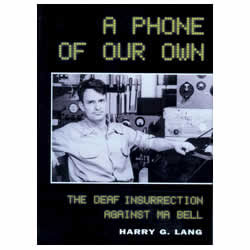 A Phone of Our Own
