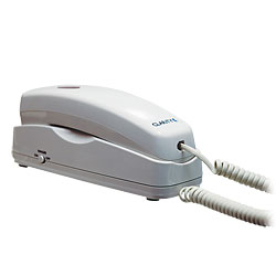 Clarity C200 Amplified Trimline Telephone Price: $29.70