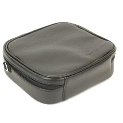 Williams Sound Digi-Wave Leatherette Carry Case