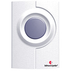 Bellman Visit Pushbutton Transmitter Price: $69.00