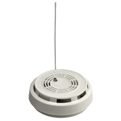 Bellman Visit Smoke Alarm Transmitter Price: $109.75
