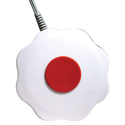 Bellman Visit Bed Shaker Price: $29.95