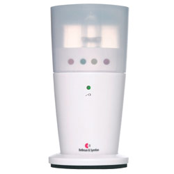 Bellman Visit Flash Receiver Price: $173.70
