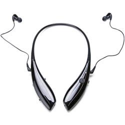 Serene DirecTalk Hands Free Personal Listener Price: $119.95