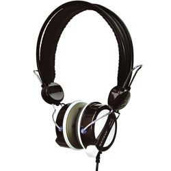 Serene IntelliCall Telephone Headset Price: $49.99