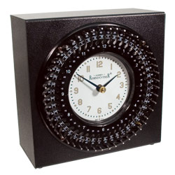 Braille Remind-O-Time with Vibrator Price: $364.90