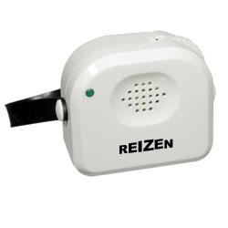 Reizen Portable Telephone Amplifier (30dB) Price: $12.95
