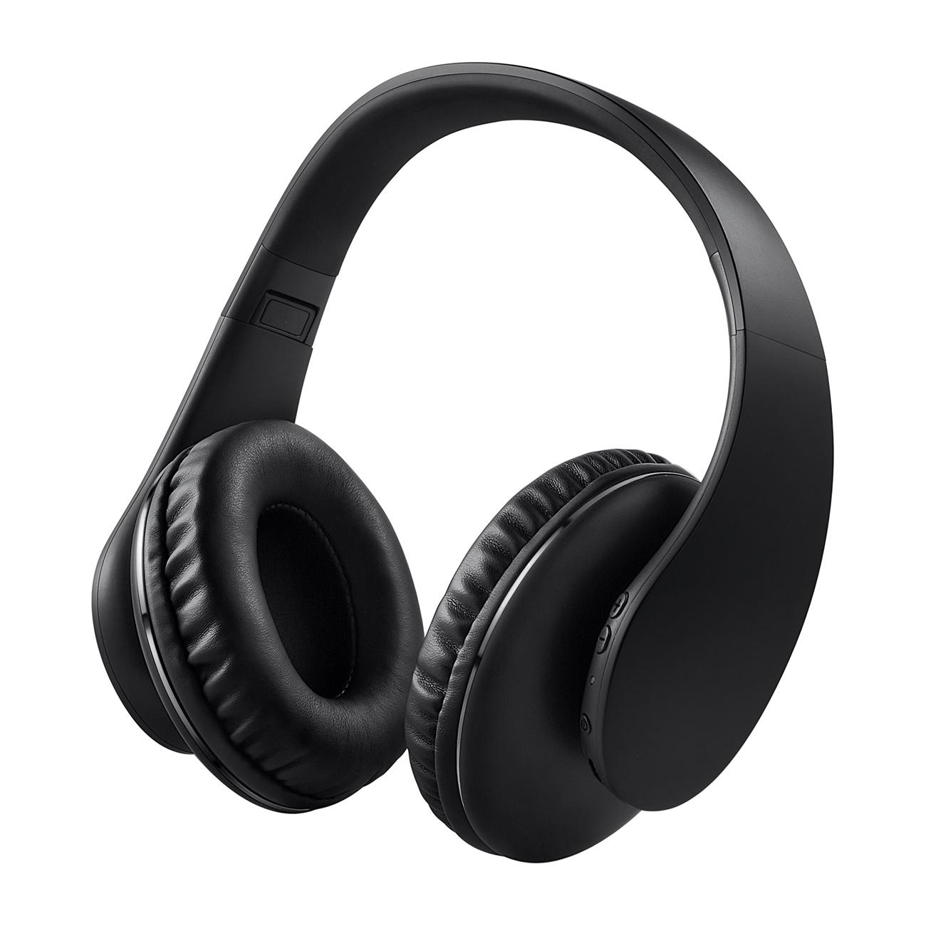 HearMore TV Wireless Rechargeable Headphones
