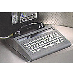 Pay Phone TTY ST (Shelf-Top) Price: $699.00