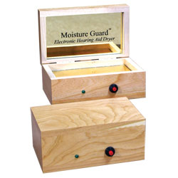 Moisture Guard Price: $59.70