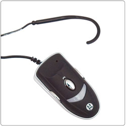 Geemarc BlueHook Bluetooth Neck Loop - 20dB: Single Hook Price: $99.95
