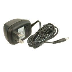 AC Adapter ONLY for Stealth SSA Sound Amplifiers