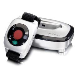 Amplicom PowerTel 601 Wireless DECT Wrist Shaker