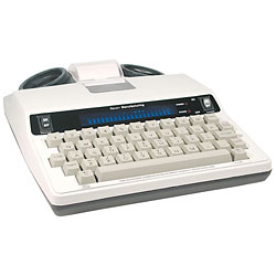 Krown Memory Printer 2000D Price: $499.00