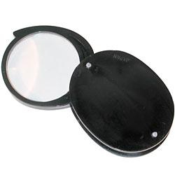 Reizen Magnifier - 4X - 36mm Price: $11.95