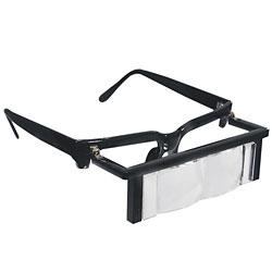 Reizen Flip-N-Clip Binocular Lens Price: $22.95