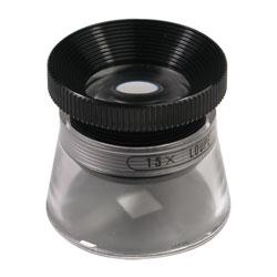 Reizen Magnifier - 15x 20mm Price: $29.95