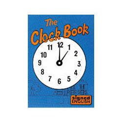 Book - The Clock Book