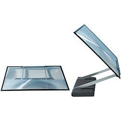 Reizen Fresnel Computer/Stand Magnifier Price: $139.95
