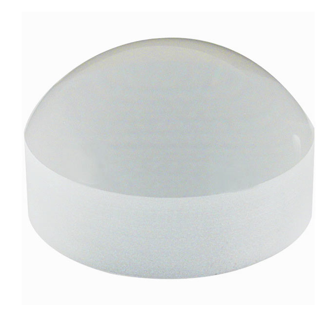 REIZEN 5x Dome Magnifier with Glass Lens Price: $39.95