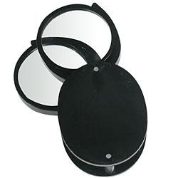 Reizen Magnifier - 4x Plus 4x - 36mm Price: $12.95
