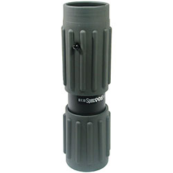 Rubber Coated Monocular -8 X 30mm - click to view larger image