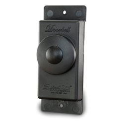 Legacy Silent Call Wireless Doorbell Transmitter