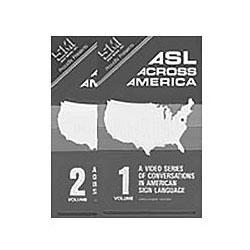 ASL Across America - Albuquerque