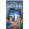 Parable Theater Presents- Jeff n Toby -VHS