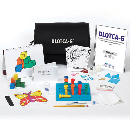 DLOTCA-G